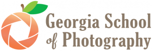 Georgia School of Photography