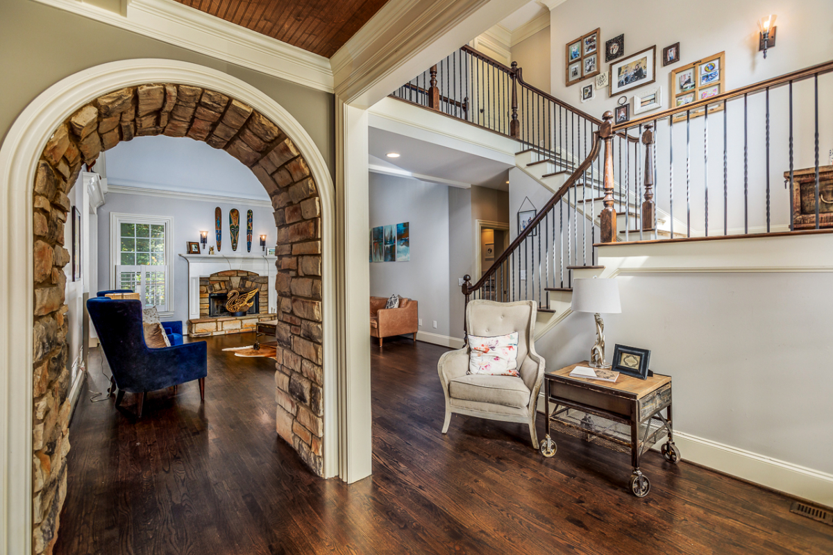 Real Estate Photography by Belletti Photography
