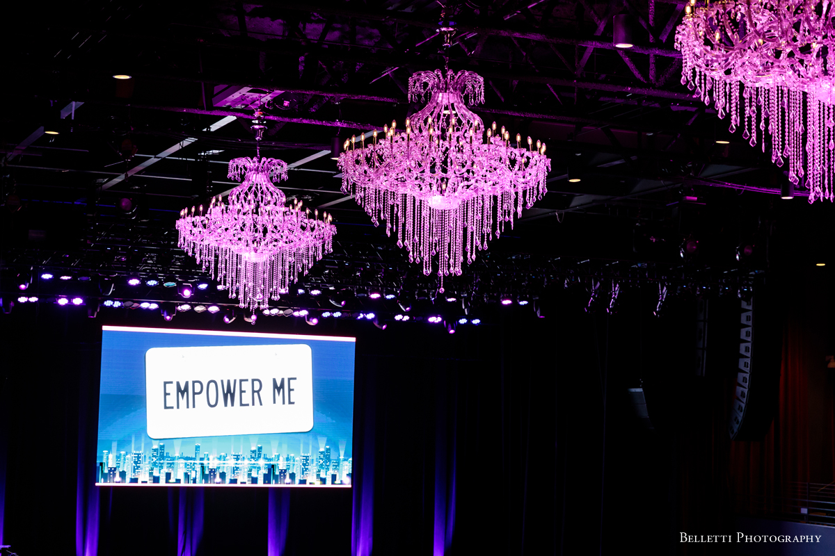 EmpowerMePink Atlanta2019 0020