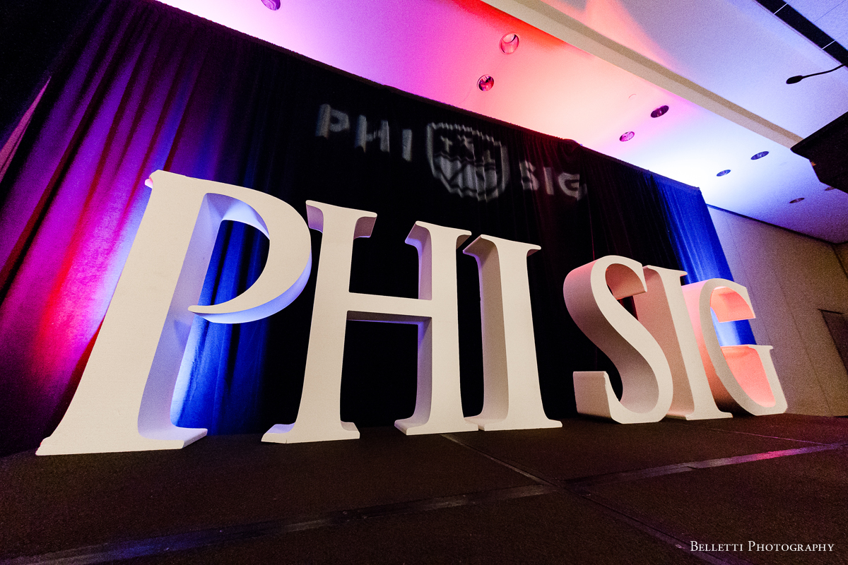 PhiSig ATL Day1 0116