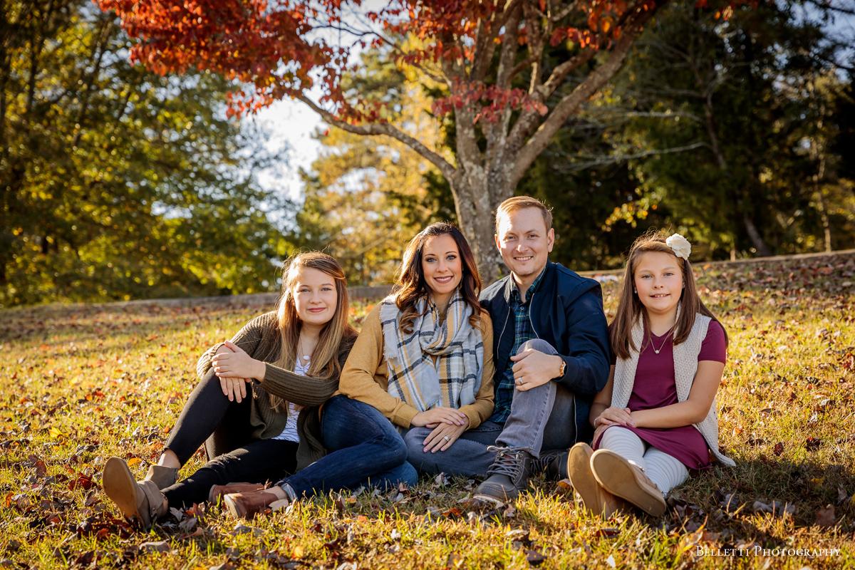 LaGrange, Columbus, Auburn and Atlanta wedding, corporate event, family, and real estate photographer Belletti Photography.